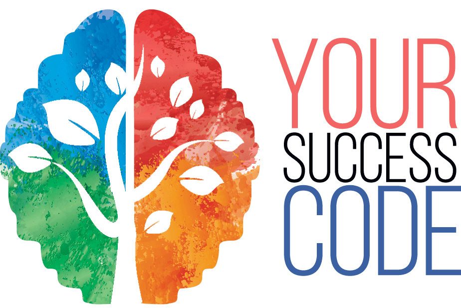 YOUR-SUCCESS-CODE---LOGO