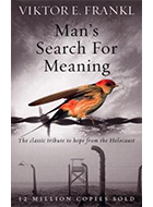 man-search-for-meaning